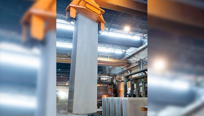UCIN-Aluminio-Fundicion-02