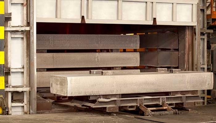 UCIN-Aluminio-Laminacion-En-Caliente-02