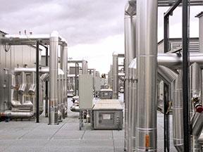 Tuberías de aluminio – Aplicaciones Industriales de Calorifugado y Bobinas de Aluminio
