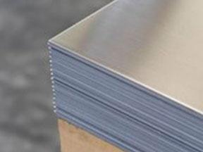 Láminas de Aluminio – Aplicaciones Industriales de Chapas de Aluminio