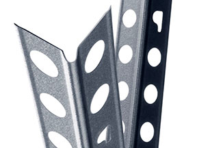 Cantonera de aluminio – Aplicaciones Industriales de Flejes de Aluminio UCIN