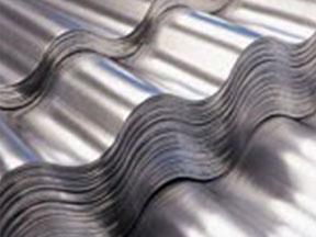 Tejavana de aluminio – Aplicaciones Industriales de Flejes de Aluminio UCIN