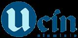 UCIN Aluminio Logo